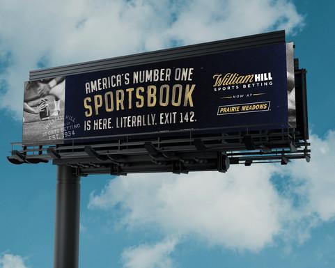 WH_billboard.jpg