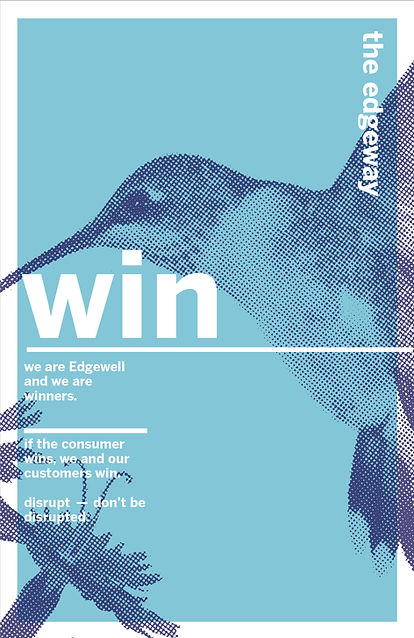 edgewell_posters_2019_06_14-12.jpg