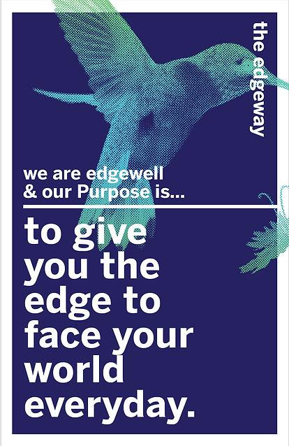 edgewell_posters_2019_06_14-11.jpg