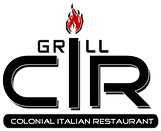 CIR LOGO CLEAR BACKGROUND.png