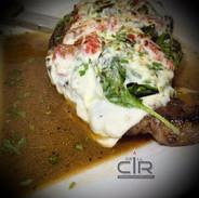 Steak Royal_edited.jpg
