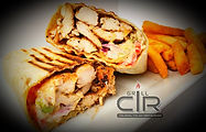 Grilled Chicken Fiesta Wrap.jpg