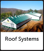 RoofSystems.JPG