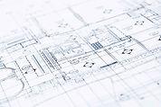 LandBuilding_blueprint_Image1.jpg