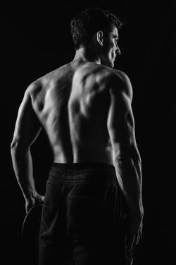 Blága Dami - Fitness - 4-HD