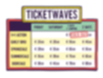 ticketwavesEN.png