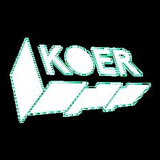 koer_edited.png
