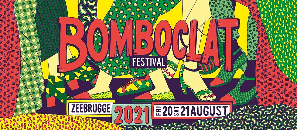 bombo2021.png