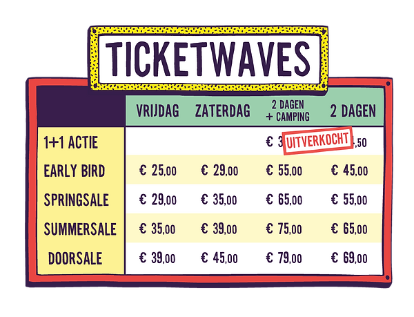 ticketwavesNL.png