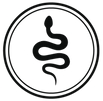 PASUT DESIGN_snake PNG 20190410-01_edite