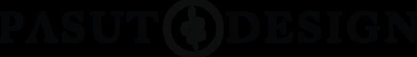 PASUT DESIGN_logo PNG 20190410.png