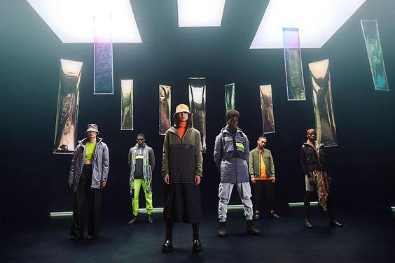 serge-ibaka-nobis-outerwear-1.jpeg