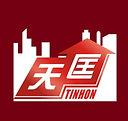Tinhon Logo.jpg
