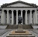 treasury.jpeg