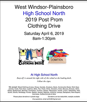 PP Clothing Drive 2019.png