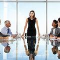 committee-chair.jpg