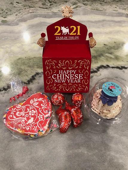 Chinese New Year Box.jpeg
