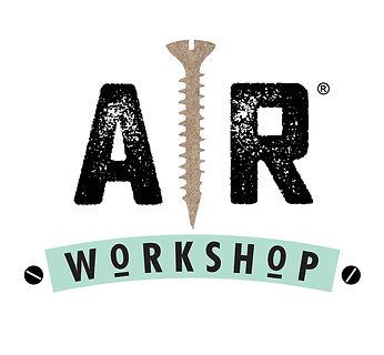 arw-logo.jpg
