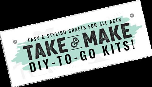 AR Take and Make.png