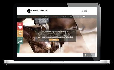 GV-hjemmeside2.png