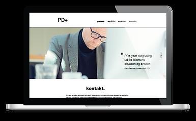 hjemmeside_PDplus.png
