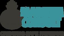 Maritim Consult Århus logo