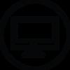 DGD Hjemmeside design.png