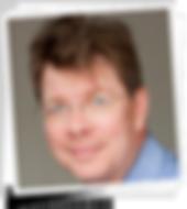 Microsoft Power BI Tableau Dashboards BI Consultants