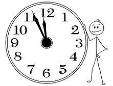 clock with stick figure.jpg