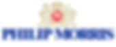 SAP BusinessObjects Web Intelligence