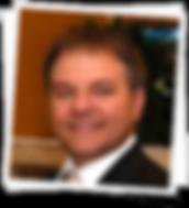 SAP DashboardsBusiness Intelligence, Dashboards, Antivia, Tableau, SAP, CMaps, Microsoft Power BI