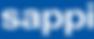Business Intelligence, Dashboards, Antivia, Tableau, SAP, CMaps, Microsoft Power BI