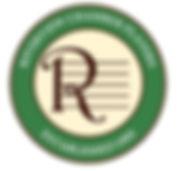 Clickable RCP logo image