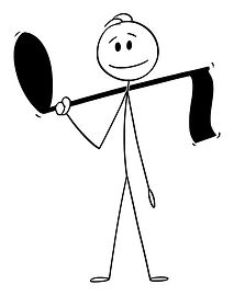 stick figure with music note.jpg