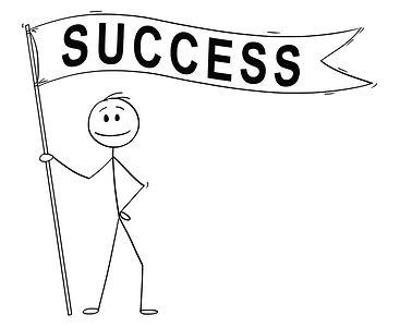 Success Stick Figure.jpg