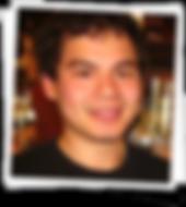 Microsoft Power BI Tableau Dashboards BI SAP Consultants