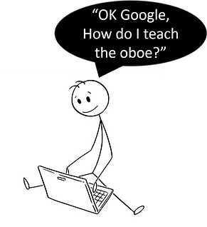 How do I teach the oboe.png