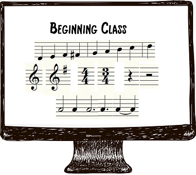 Curriculum_Beginning.png