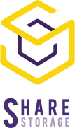 ShareStorage_logo_color with text.png