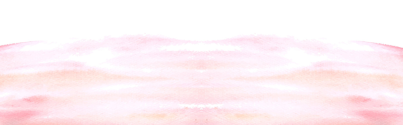 bg1.jpg