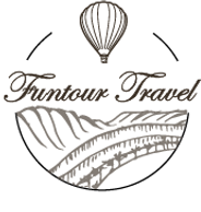 Funtour travel .png