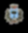Logo comune-01.png
