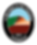 Logo montagne-01.png