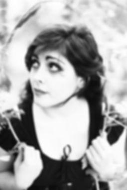 Fiorenza Montanari, Teatro di Onisio, Apiro, Attrice, Workshop teatrale