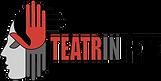 logo-teatrinrete.png