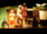 Teatro di onisio, scuola di teatro, corso di recitazione