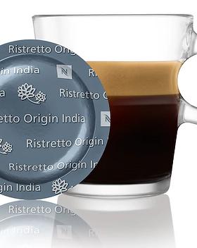 Ristretto Origin India.png