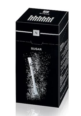 Sugar sticks white.png