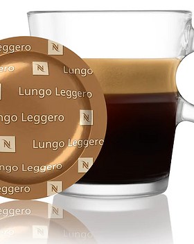 Lungo Leggero.png