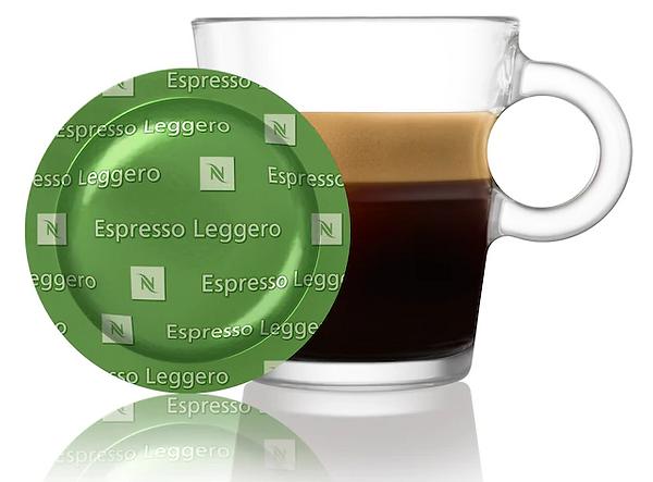 Espresso Leggero.png